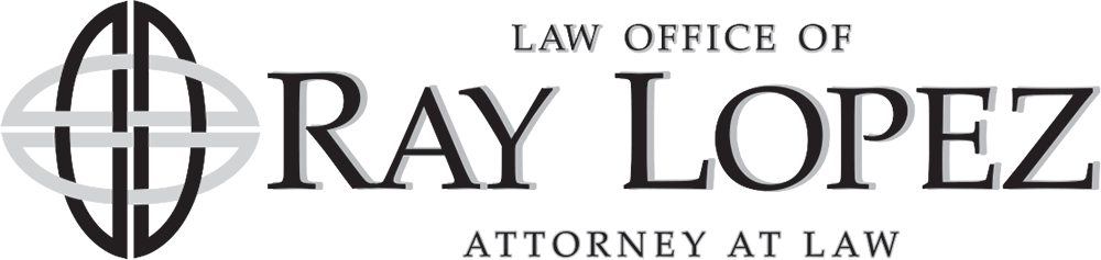 Ray Lopez - Attorney at Law