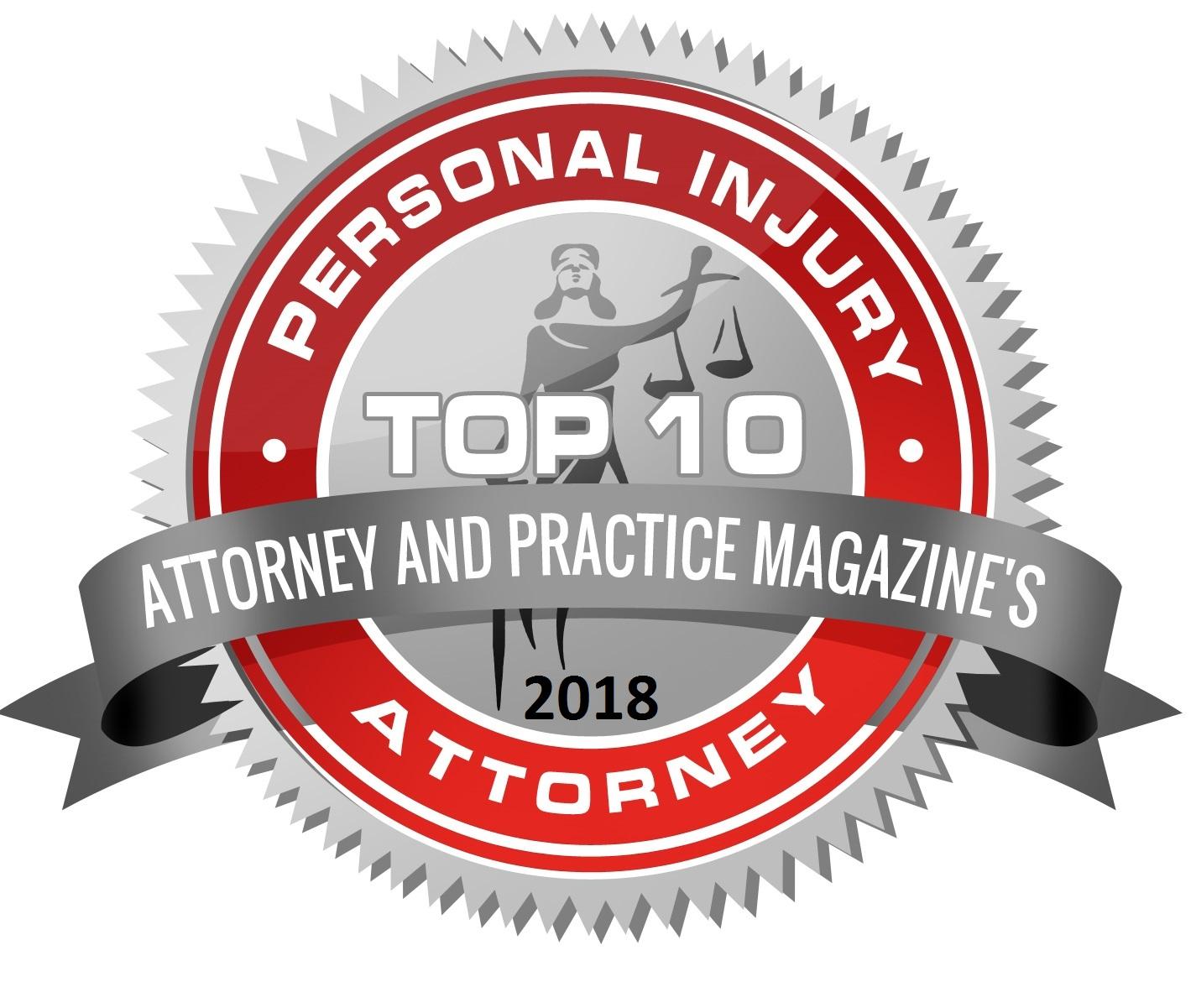 Ray Lopez Best San Antonio Criminal Lawyer